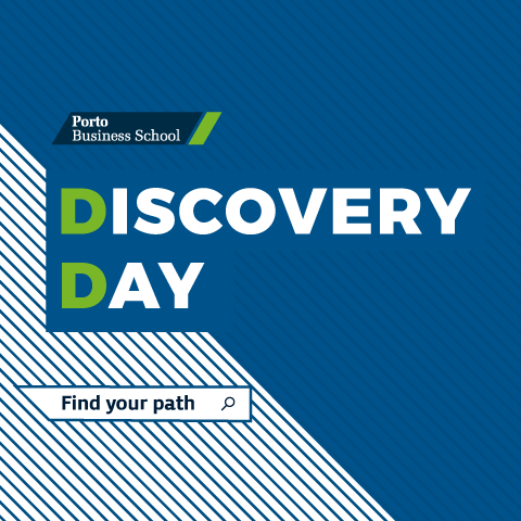PBS Discovery Day