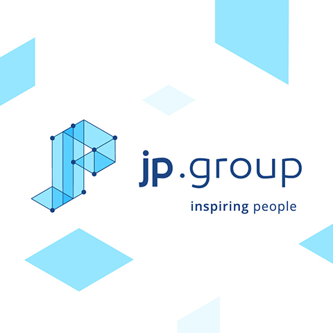 jp.group