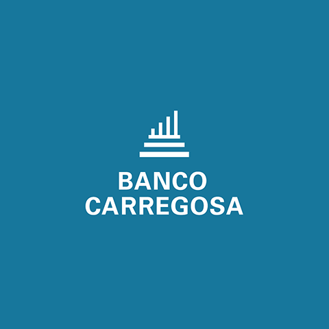 Banco Carregosa Affluent
